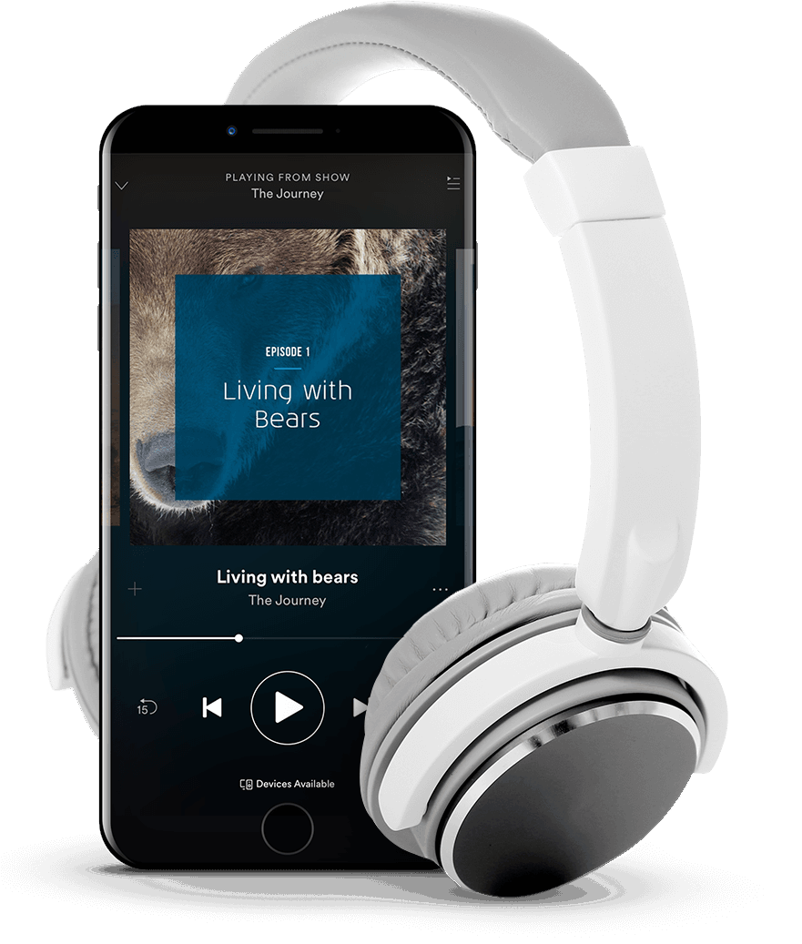 Read our listening tips